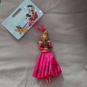 Disney Aurora Sleeping Beauty Ornament